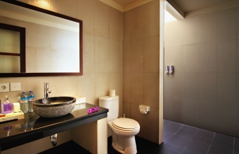 H28 Bathroom 02